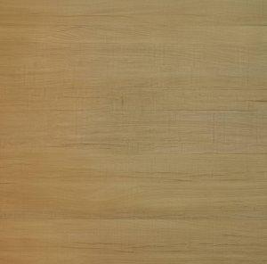 Vinyl Tile Flooring Malaysia